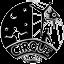 logo Cirque-en-Ciel